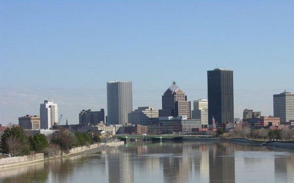 Rochester_picture
